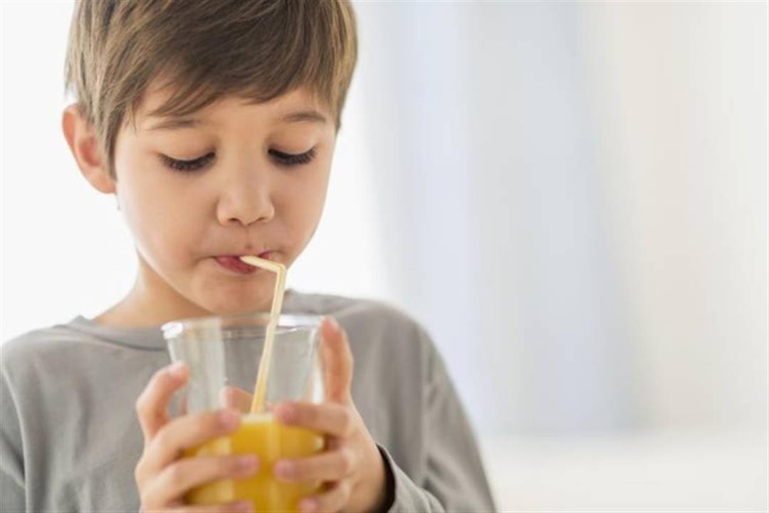 عصير المانجو للأطفال.. مفيد أم مضر؟