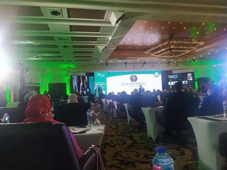 مصر تستضيف منتدى اللجنة العربية الدائمة للبريد وسط أكبر مشاركة دولية