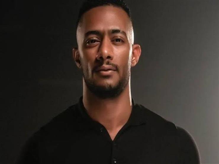 هل الحجز شمل جميع أموال محمد رمضان في البنوك؟.. مصادر مصرفية تجيب
