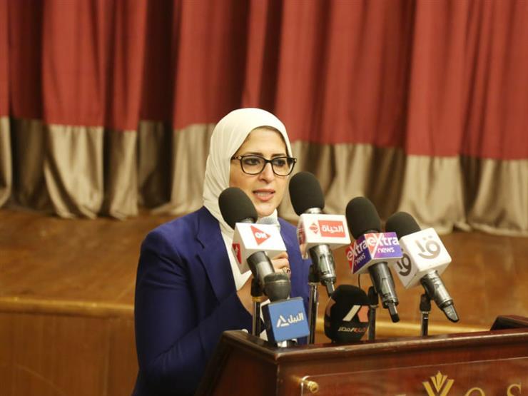 وزارة الصحة: تسجيل 67 إصابة جديدة بفيروس كورونا.. و7 حالات وفاة