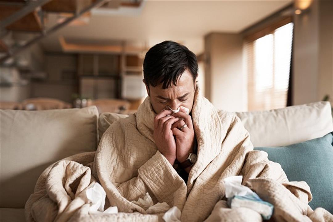 أعراض كورونا طويلة الأمد بعد التعافي.. هل يساعد اللقاح على تخفيفها؟