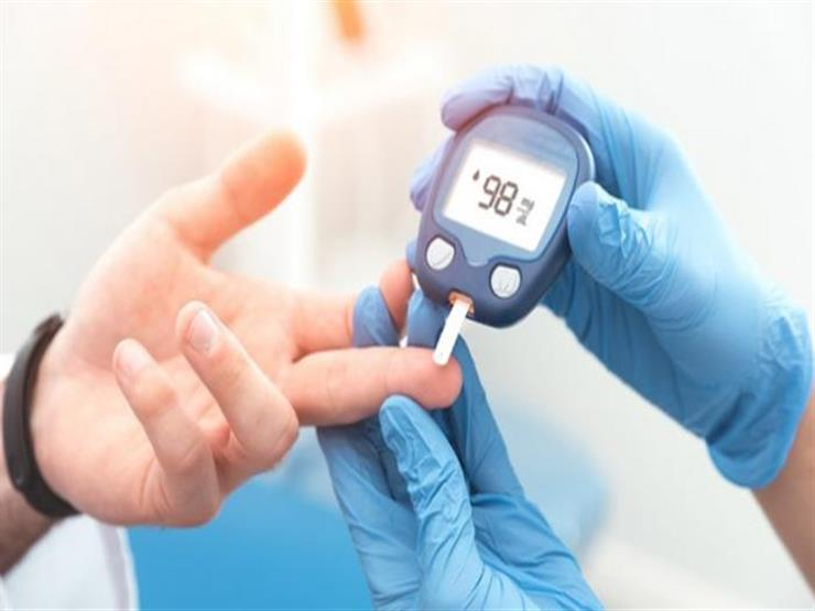 3 أسباب تكشف.. لماذا من الصعب على مرضى السكر إنقاص الوزن؟ thumbnail
