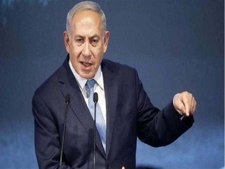 بنيامين نتنياهو: حكاية ضابط كوماندوز أصبح أطول زعماء إسرائيل حكماً