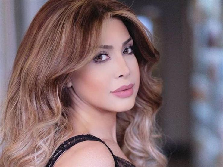 """نوال الزغبي تطرح أغنيتها الجديدة """"ارقص"""" على """"يوتيوب"""".. (فيديو)"""