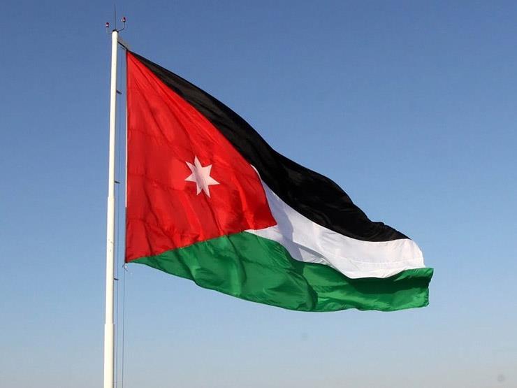 الأردن يدين سماح السلطات الإسرائيلية بتنفيذ مسيرة استفزازية في القدس