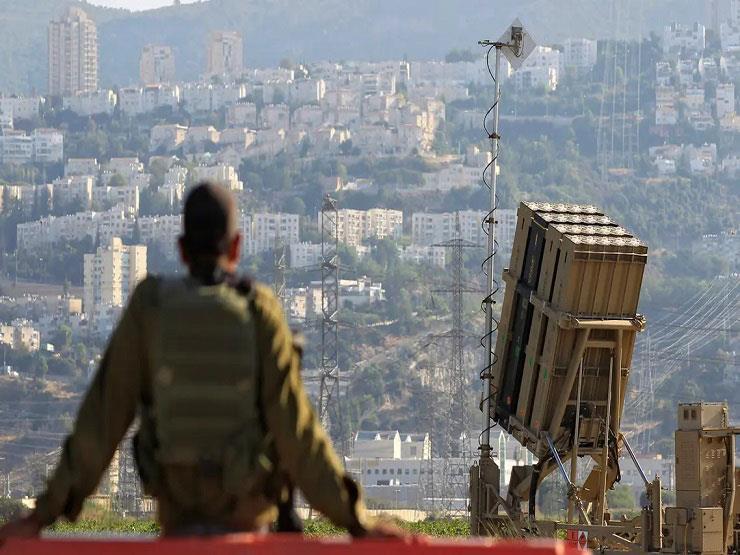 """""""ليست عصا سحرية"""".. """"فورين بوليسي"""": القبة الحديدية الإسرائيلية لن تستمر للأبد"""