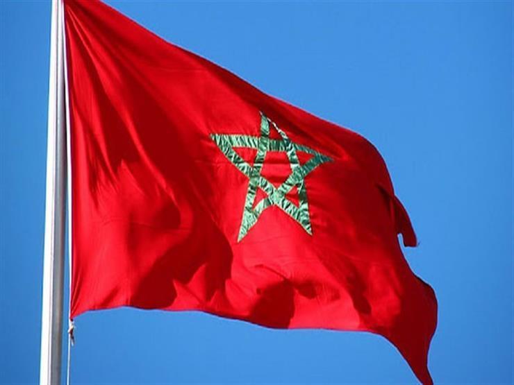 المغرب ينفي التجسس على الرئيس الفرنسي ببرنامج بيجاسوس