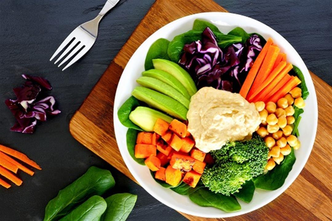 5 أطعمة مفيدة للقولون.. احرص على تناولها