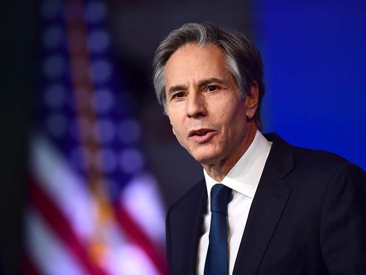 بلينكن: الولايات المتحدة والسويد تتمتعان بعلاقة وثيقة مبنية على الديمقراطية والحرية