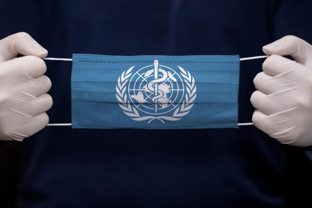 """فيروس كورونا.. """"الصحة العالمية"""" تكشف خطور تحور دلتا"""