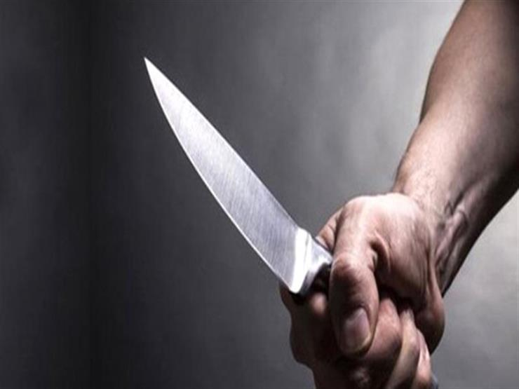 """المتهم بقتل طالب الإسكندرية يعترف: """"حلقت دقني وشنبي علشان أغير ملامحي"""""""