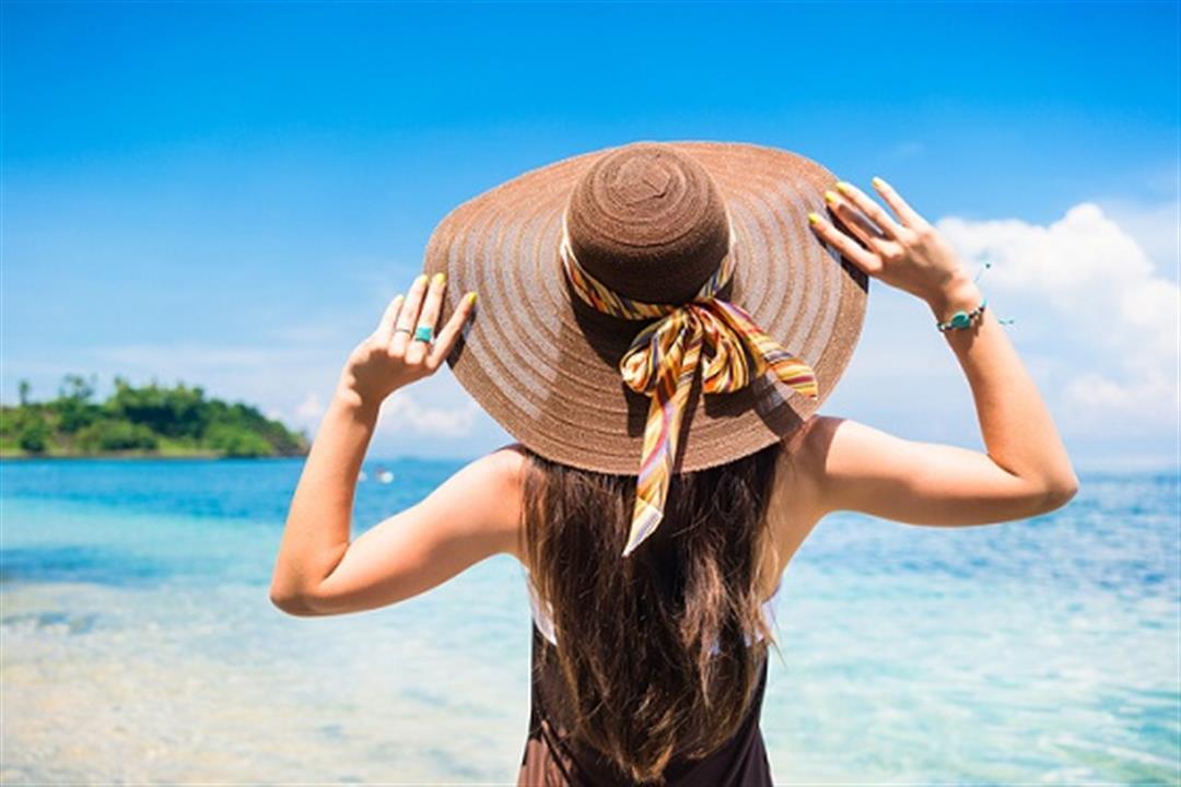 هل يمكن التعرض لفيروس كورونا على شاطئ البحر؟.. هكذا تحمي نفسك