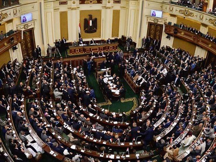 """طلب إحاطة يتهم مسؤولي """"ماسبيرو"""" بالتقصير في الترويج للسياحة المصرية عالميًّا"""