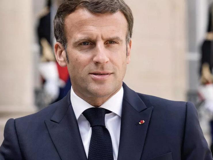 ماكرون: إجراء تغييرات جذرية في الوجود العسكري الفرنسي في منطقة الساحل