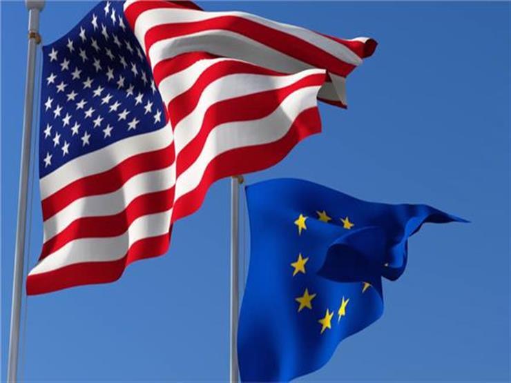 """أمريكا والاتحاد الأوروبي يتفقان على تسوية الخلافات بين """"بيونج"""" و""""إيرباص"""""""