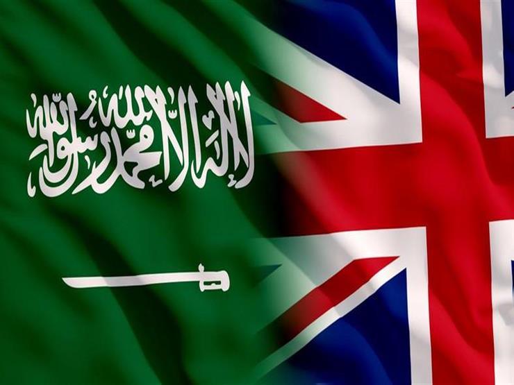 السعودية وبريطانيا تؤكدان ضرورة الضغط على الحوثيين لحل الأزمة اليمنية