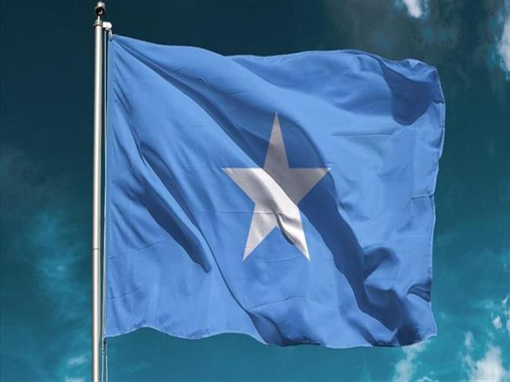الصومال والسعودية تبحثان ترتيبات إعادة فتح سفارة المملكة في مقديشيو