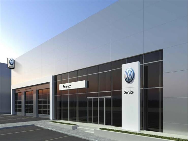 فولكس فاجن تقدم عرضًا يتيح لعملائها نقل إعداداتهم الشخصية بين السيارات