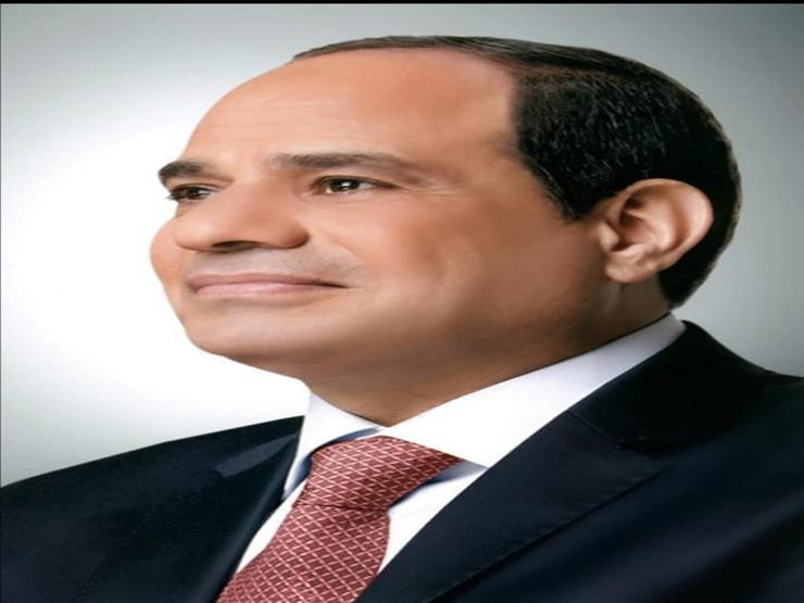 نشاط الرئيس السيسي ودعم مصر للحكومة الليبية الأبرز في صحف القاهرة