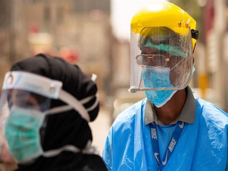 تقرير: وباء كورونا يدفع 80 مليون آسيوي إلى الفقر المدقع
