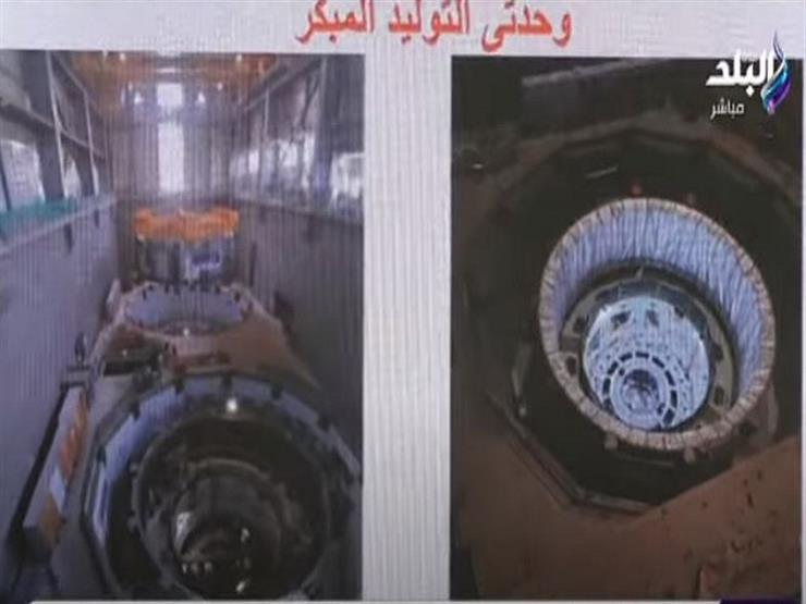 www.masrawy.com