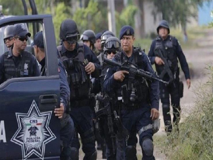 كولومبيون معتقلون لتورطهم في مقتل رئيس هايتي: شركة في فلوريدا جندتنا