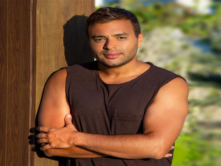 بعد مصرع شقيق رامي صبري.. القبض على 3 أشخاص بمصحة البدرشين