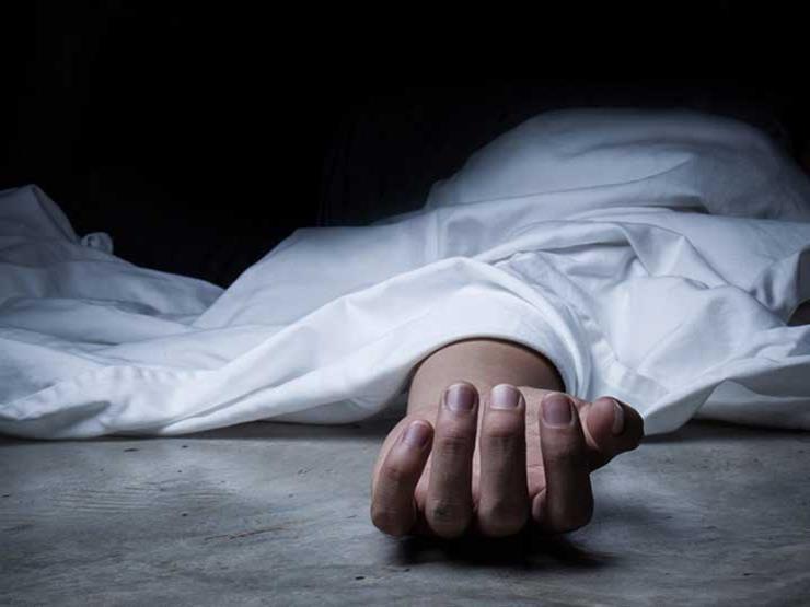 انتحار شاب شنقًا في منزل أسرته بسوهاج