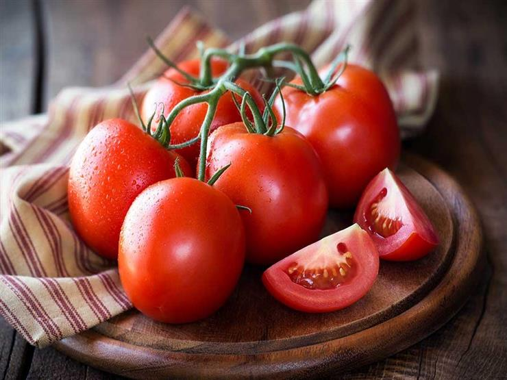 لن تتخيل: أطعمة تسبب الشعور بالغضب.. منها الطماطم