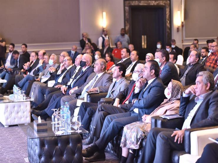 كيف استعدت مصر للأولمبياد؟.. إعداد قياسي وطموح جديد