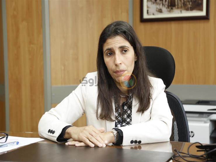 """""""المركزي"""" يوافق لبنكي القاهرة والإسكندرية على تقديم خدمة السجل التجاري"""