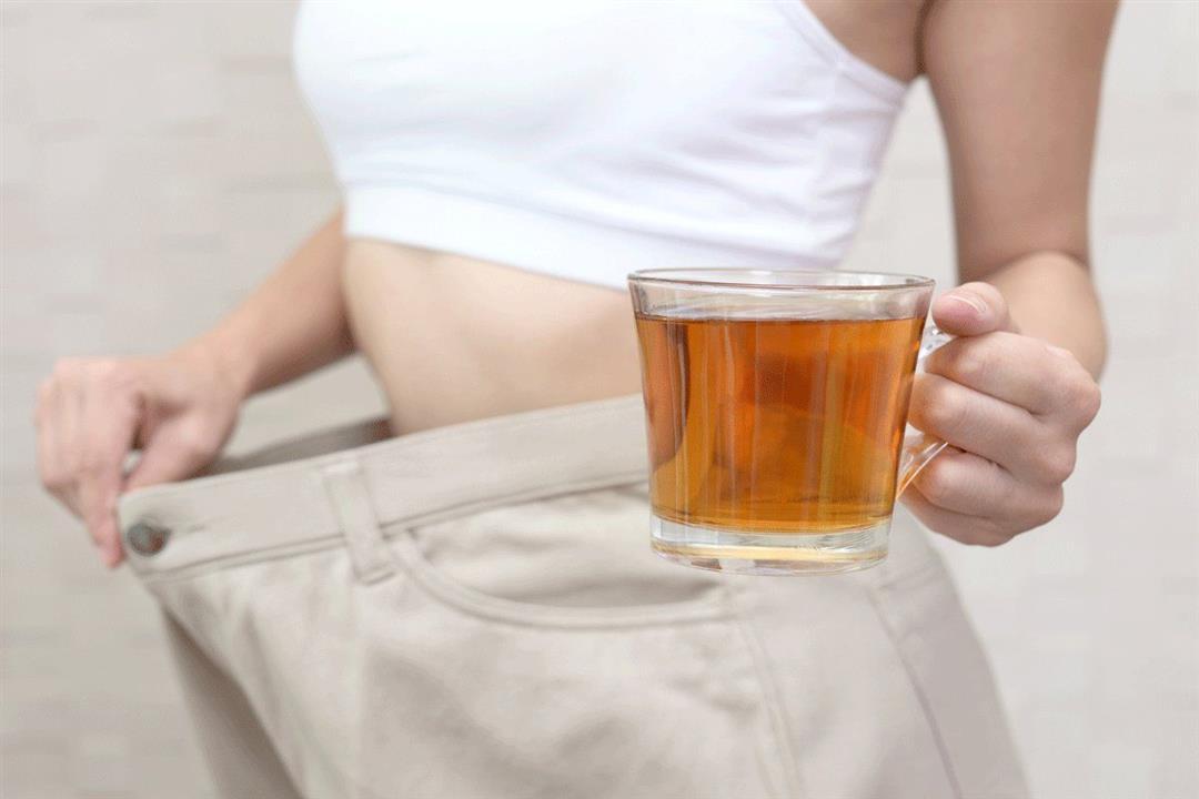 ترغب في فقدان الوزن؟.. تناول هذه المشروبات صباحًا