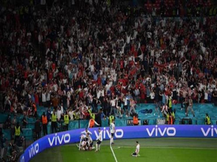 بريطانيا بصدد منع المدانين بتوجيه إساءات عنصرية من حضور المباريات