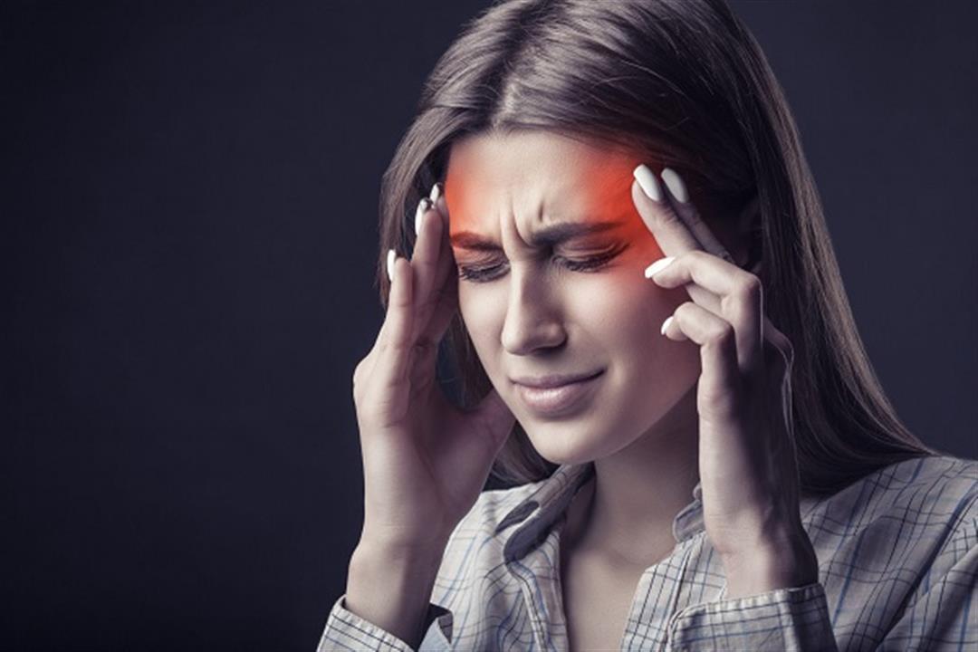 توقف عن تصديقها.. 6 خرافات شائعة حول علاج الصداع النصفي