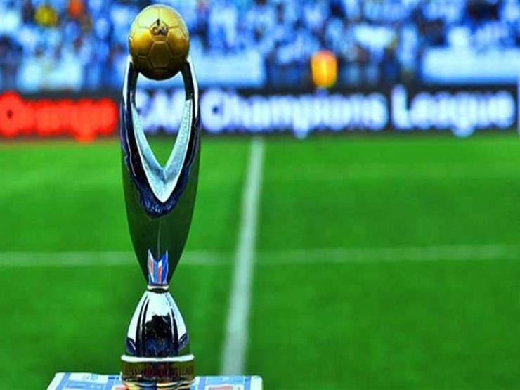 """مصدر يكشف موقف بث مباراة نهائي دوري أبطال أفريقيا على """"تايم سبورتس"""" الأرضية"""