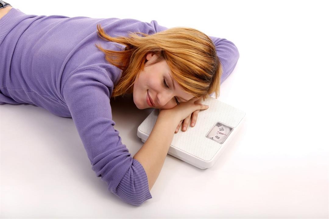 لإنقاص الوزن.. 5 عادات اتبعها قبل النوم