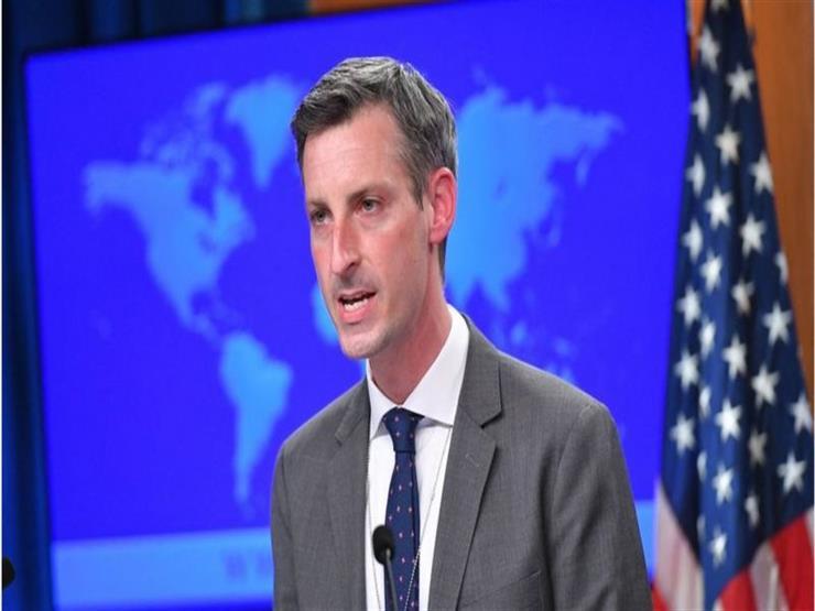 الاتفاق النووي الإيراني: واشنطن تتهم طهران ببذل جهود مشينة لإلقاء اللوم عليها في جمود المحادثات