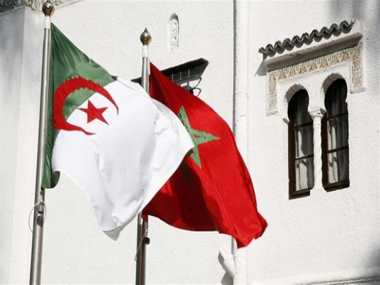 الجزائر تدين بشدة تجسس المغرب على مسؤوليها ومواطنيها وتلوح بالرد