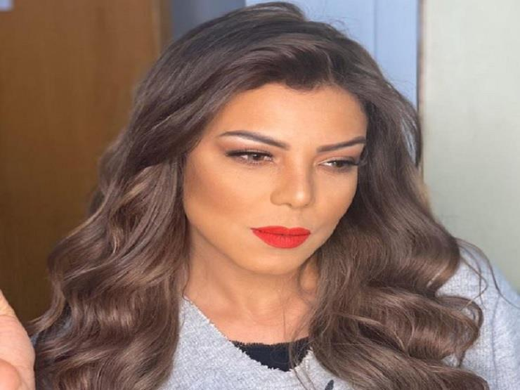 بهذه الكلمات.. ناهد السباعي تحيي ذكرى جدها فريد شوقي