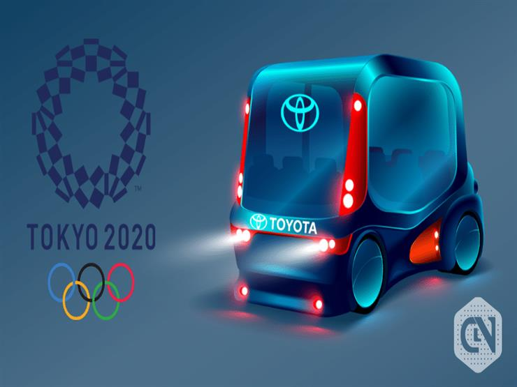لهذا السبب.. تويوتا تقرر عدم عرض إعلانات تتعلق بأولمبياد طوكيو