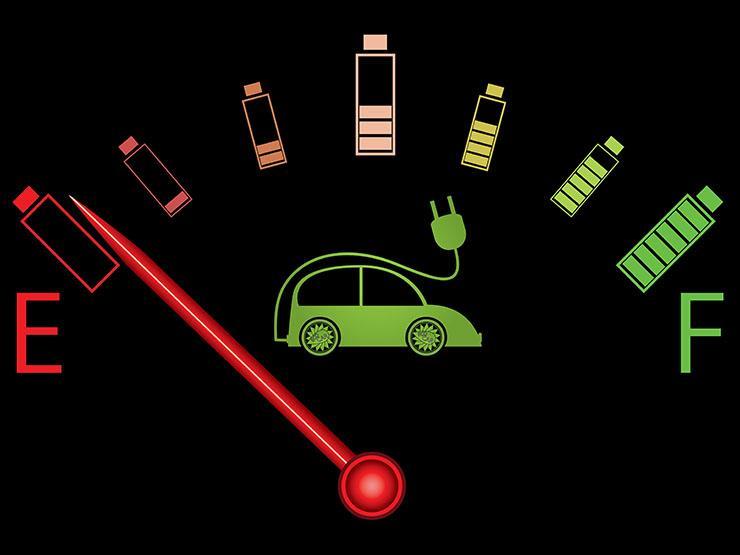 كيف يمكن الحفاظ على الطاقة بالسيارات الكهربائية وترشيد استهلاكها؟
