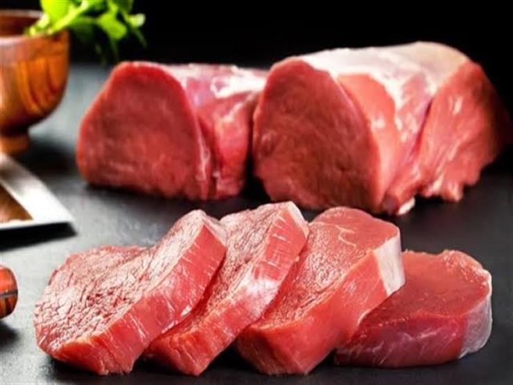 طبيبة تنصح بتناول اللحوم في ثاني أيام العيد وتكشف السبب
