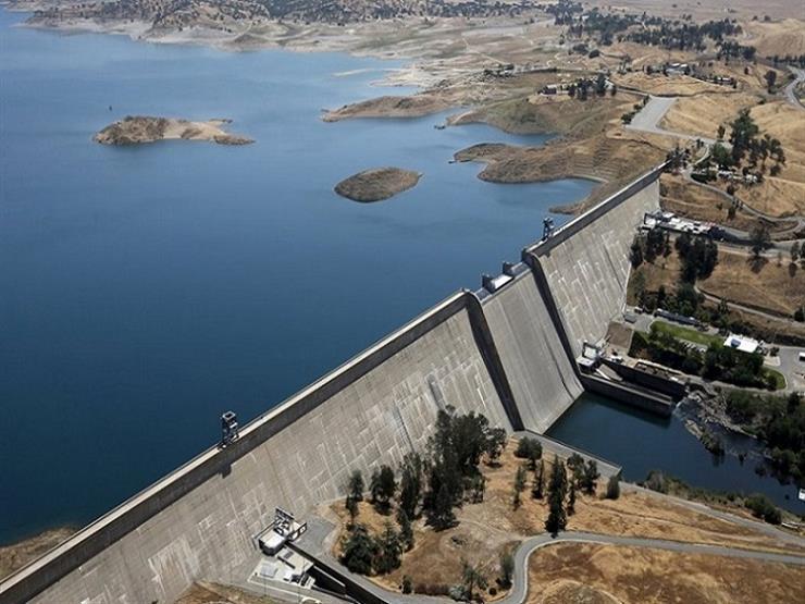 أستاذ الموارد المائية: إثيوبيا أجلت الملء إلى العام القادم لأن الفيضانات ستكون غزيرة