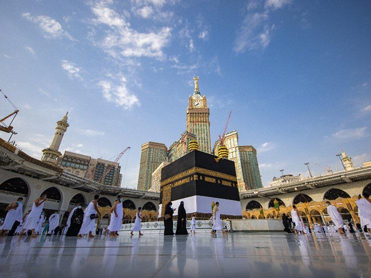 السعودية تؤكد جاهزية المسجد الحرام لاستقبال المعتمرين والمصلين