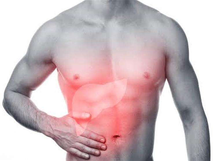 علماء يكشفون الأعراض المبكرة لأمراض الكبد.. فقدان الوزن