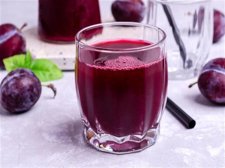 7 مشروبات تساعد على الهضم بعد الوجبات الدسمة في عيد الأضحى