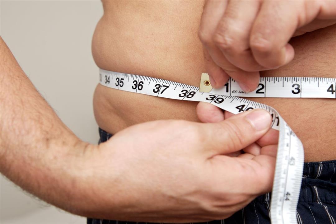 لتجنب زيادة الوزن.. 7 نصائح التزم بها في عيد الأضحى