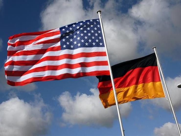 أمريكا وألمانيا تحذران روسيا من استغلال الطاقة كسلاح ضد أوكرانيا