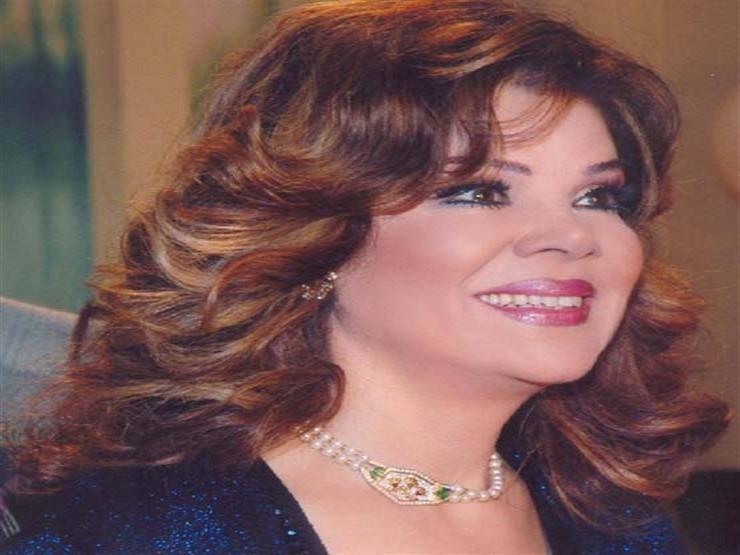 """بعد فترة غياب.. صفاء أبو السعود تعود للغناء بـ""""فجر الضمير"""""""