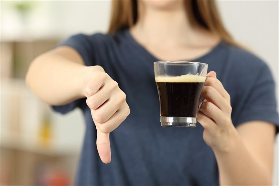 أعراض حساسية القهوة.. إليك سبب الإصابة بها وكيفية التغلب عليها